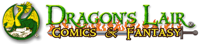 http://dlair.net/austin/wp-content/themes/dragons-lair/images/dragons_lair_logo.png