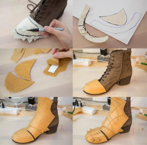 shoe-armor-tutorial-487x480