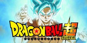 Dragon's Lair San Antonio in the Med Center is hosting Dragon Ball Super Events all through the month of January! Jan. 7th, 21st, & 28th! $5 entry fee!