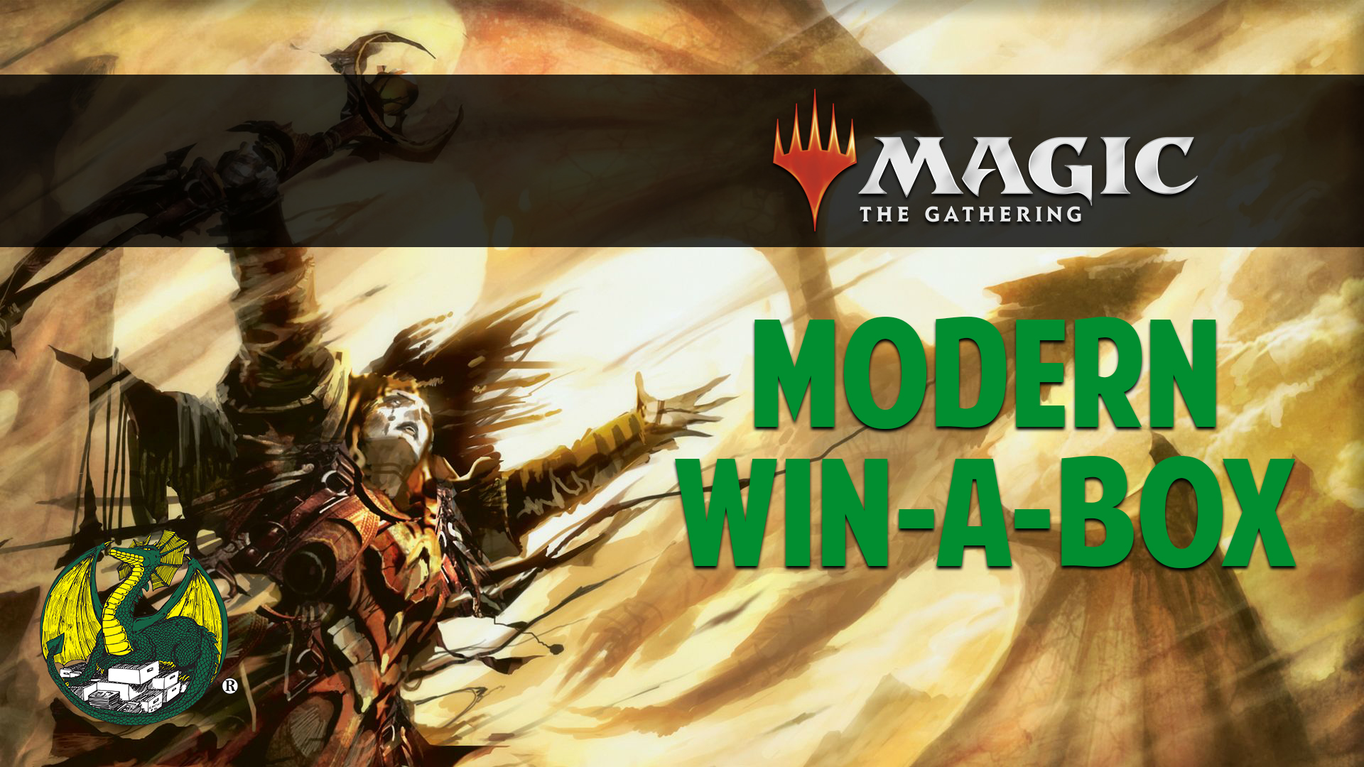 Mtg fnm prizes to win
