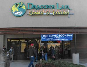 Free-Comic-Book-Day