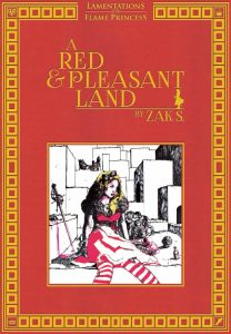 Zak_Smith_Red__Pleasant_Land