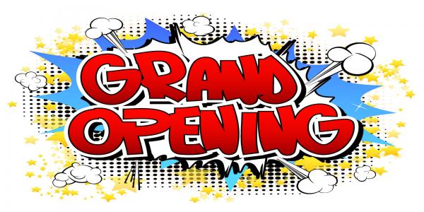 grand opening celebration dragon s lair alamo ranch