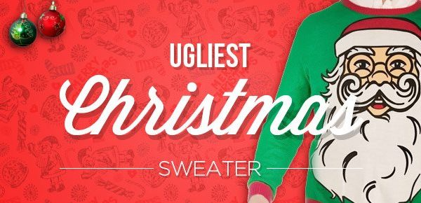 The Ugly Christmas Sweater Party.Ugly Christmas Sweater Party Dragon S Lair Alamo Ranch