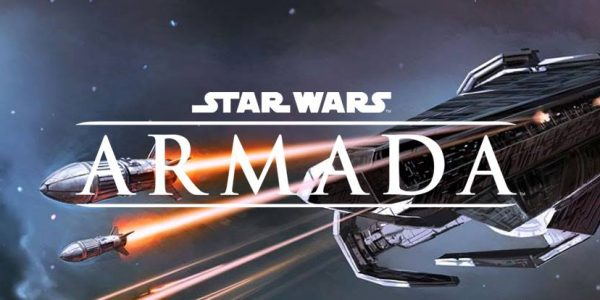 Star Wars Armada Tounament