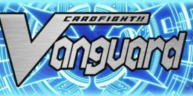 Cardfight Vanguard Tournament
