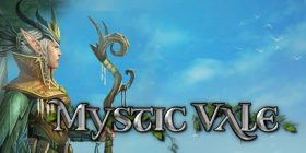 Mystic Vale Game Day